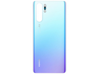 Capac Baterie Bleu (Breathing Crystal) Huawei  P30 Pro