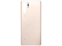 Capac Baterie Alb (Pearl White) Huawei P30 Pro
