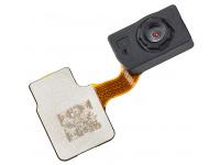 Senzor Amprenta Cu banda Huawei P30