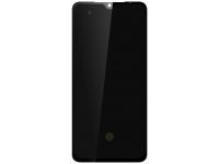 Display - Touchscreen Negru Xiaomi Mi 9