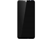 Display - Touchscreen Negru Xiaomi Redmi Note 7