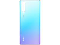 Capac Baterie Bleu (Breathing Crystal) Huawei P30