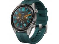 Ceas Smartwatch Huawei Watch GT B19I, Verde 55023721