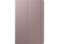 Husa Tableta Samsung Galaxy Tab S6, Maro, Blister EF-BT860PAEGWW