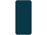 Adeziv touchscreen OEM pentru Huawei P20 Lite