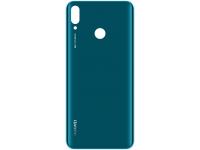 Capac Baterie Albastru Huawei Y9 (2019)