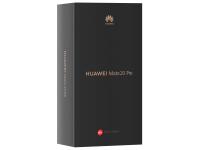 Cutie fara accesorii Huawei Mate 20 PRO Originala