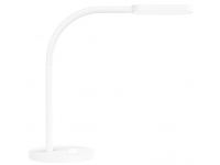 Lampa LED Birou  Xiaomi Yeelight, Alba Blister Originala