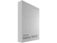 Cutie fara accesorii Samsung Galaxy Tab S2 9.7 Originala