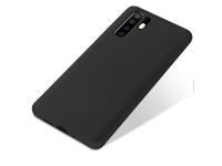 Husa TPU Nevox pentru Huawei P30 Pro, STYLESHELL SHOCK, Neagra, Blister