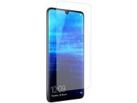 Folie Protectie Ecran Nevox pentru Huawei P30 Pro, Plastic, Nano, Blister