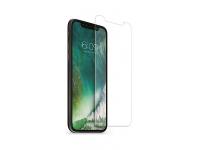 Folie Protectie Ecran Nevox pentru Apple iPhone XR, Sticla securizata, 3D, 0.33mm, Blister