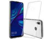 Husa TPU Nevox pentru Huawei P Smart (2019), STYLESHELL FLEX, Transparenta, Blister