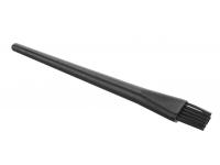 Perie antistatica curatare componente electronice 14.5cm