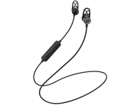 Handsfree Casti Bluetooth Hoco ES14 Plus Sports, In-Ear, Negru, Blister