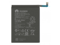 Acumulator Huawei HB396689ECW, Swap, Bulk