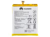 Acumulator Huawei Y6 Pro, HB526379EBC, Swap, Bulk