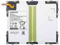 Acumulator Samsung Galaxy Tab A 10.1 (2016), EB-BT585AB, 7300mA, Swap, Bulk