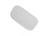 Pad lipicios telefon Forever AntiSlip Transparent Blister
