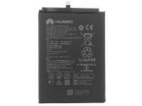 Acumulator Huawei Mate 20 X, HB3973A5ECW, Bulk