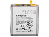 Acumulator Samsung Galaxy A40 A405 EB-BA405AB, Bulk