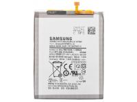Acumulator Samsung Galaxy A20 A205 / Samsung Galaxy A20s A207 / Galaxy A50 A505 / Samsung Galaxy A50s A507, EB-BA505AB, Bulk