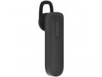 Handsfree Casca Bluetooth Tellur Vox 5, MultiPoint, Negru TLL511291