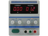 Sursa stabilizata de curent continuu OEM PS-305 30V / 5A