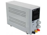 Sursa stabilizata de curent continuu OEM LW-K3010D 30V 10A
