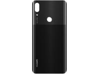 Capac Baterie Negru Huawei P Smart Z