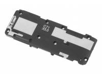 Buzzer Xiaomi Mi 9T