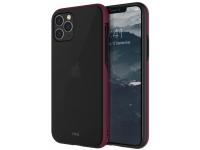 Husa TPU UNIQ Vesto Hue pentru Apple iPhone 11 Pro, Maro, Blister