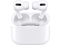 Handsfree Casti Bluetooth Apple Airpods Pro, Alb, Blister MWP22ZM/A