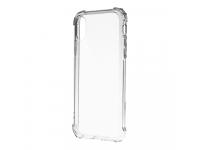 Husa TPU OEM Value Range pentru Samsung Galaxy A20e, Transparenta, Blister