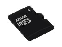 Card memorie OEM MicroSDHC 32GB fara adaptor Swap
