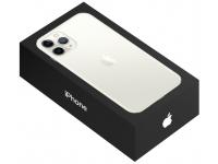 Cutie fara accesorii Apple iPhone 11 Pro Originala