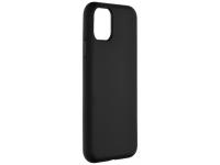 Husa Plastic X-One DROPGUARD 3s pentru Apple iPhone 11 Pro Max, Neagra, Blister