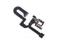 Banda Cu Camera Frontala - Microfon - Senzor Proximitate Apple iPhone 7 Plus