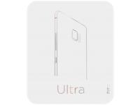 Cutie fara accesorii HTC U Ultra Originala