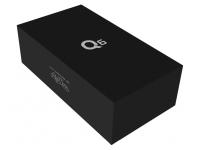 Cutie fara accesorii LG Q6 Originala
