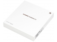 Cutie fara accesorii Huawei MediaPad M3 8.4 Originala