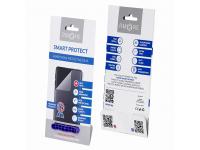 Folie Protectie Ecran RMORE pentru Huawei P30 Pro, Plastic, Full Face, 0.15mm, Blister