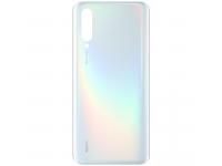 Capac Baterie Alb Xiaomi Mi A3