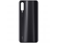 Capac Baterie Negru Xiaomi Mi A3