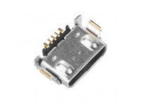Conector Incarcare / Date LG K40