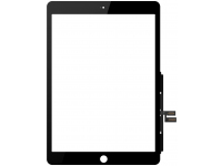 Touchscreen Negru Apple iPad 10.2