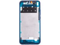 Rama Fata Albastra Huawei P20 Lite