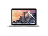 Folie Protectie ecran WiWu Pentru Apple MacBook 15