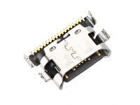 Conector Incarcare / Date Samsung Galaxy A20 A205