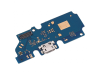 Placa Cu Conector Incarcare / Date - Microfon Nokia 2.2